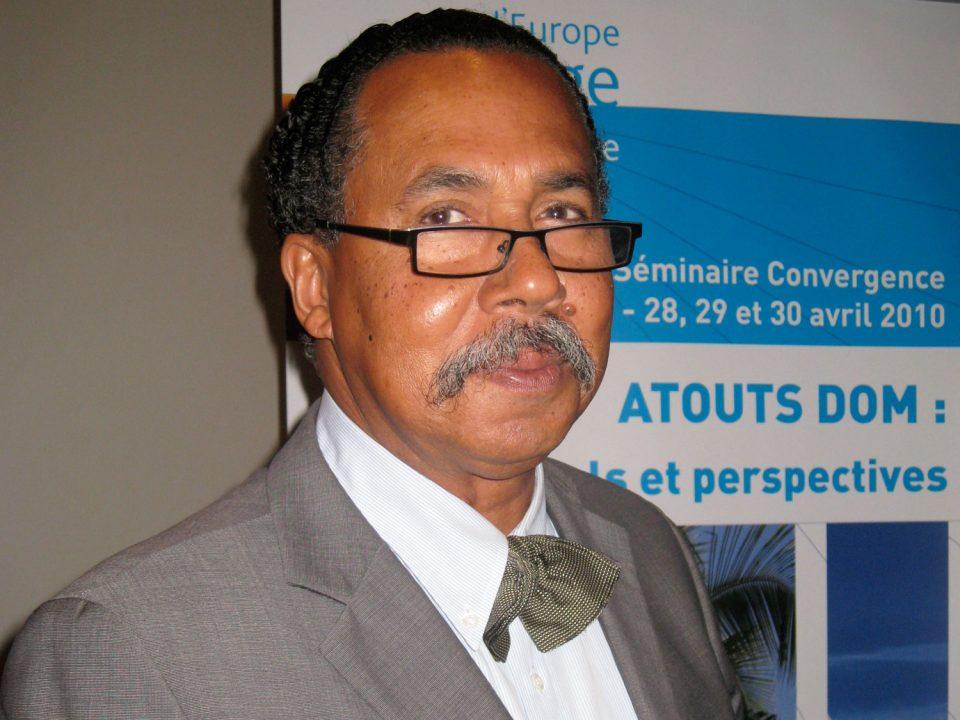Antilles-Guyane : le temps de la rupture stratégique