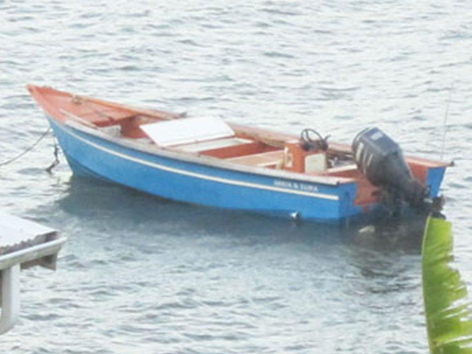 Financement des flottes artisanales de pêche dans les RUP : l'Europe dit enfin oui !