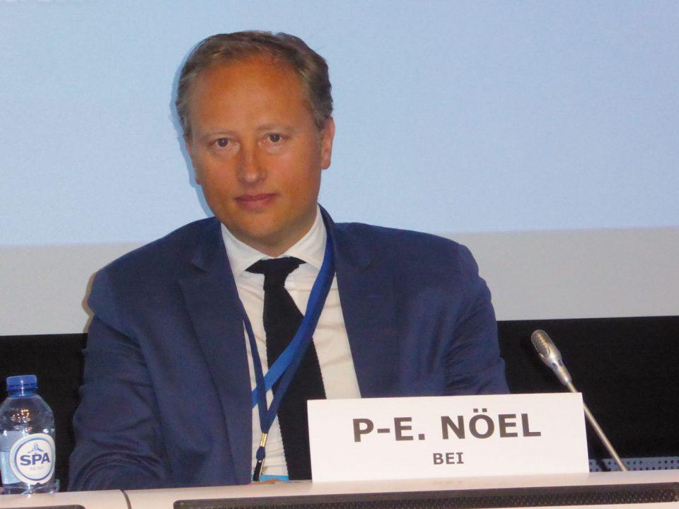La Banque Européenne d'Investissement veut développer le business dans les îles