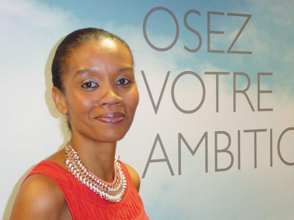 La Cepac Antilles-Guyane implante sa e.banque