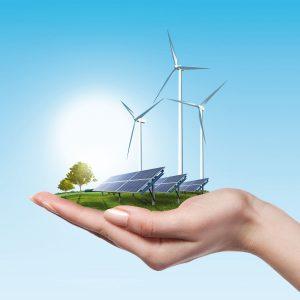 138-energie_300x_Inter-Entreprises