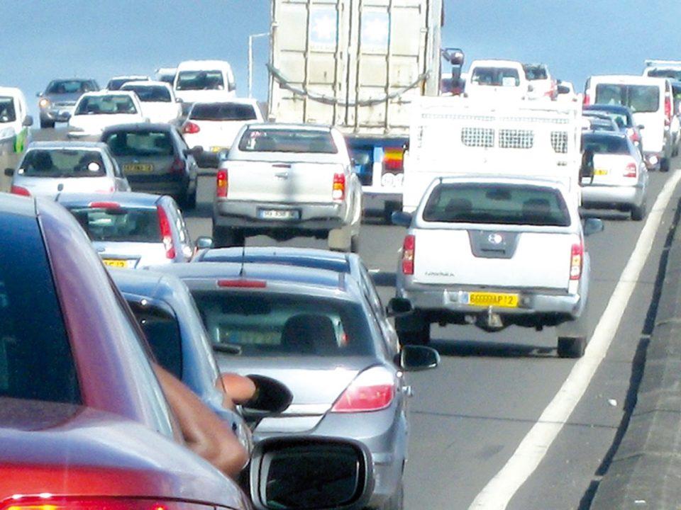 Transport urbain : une révolution qui va bouleverser la vie quotidienne