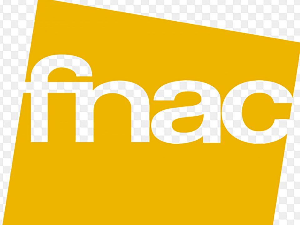 Après Picard, le groupe Safo implante la Fnac en Guadeloupe