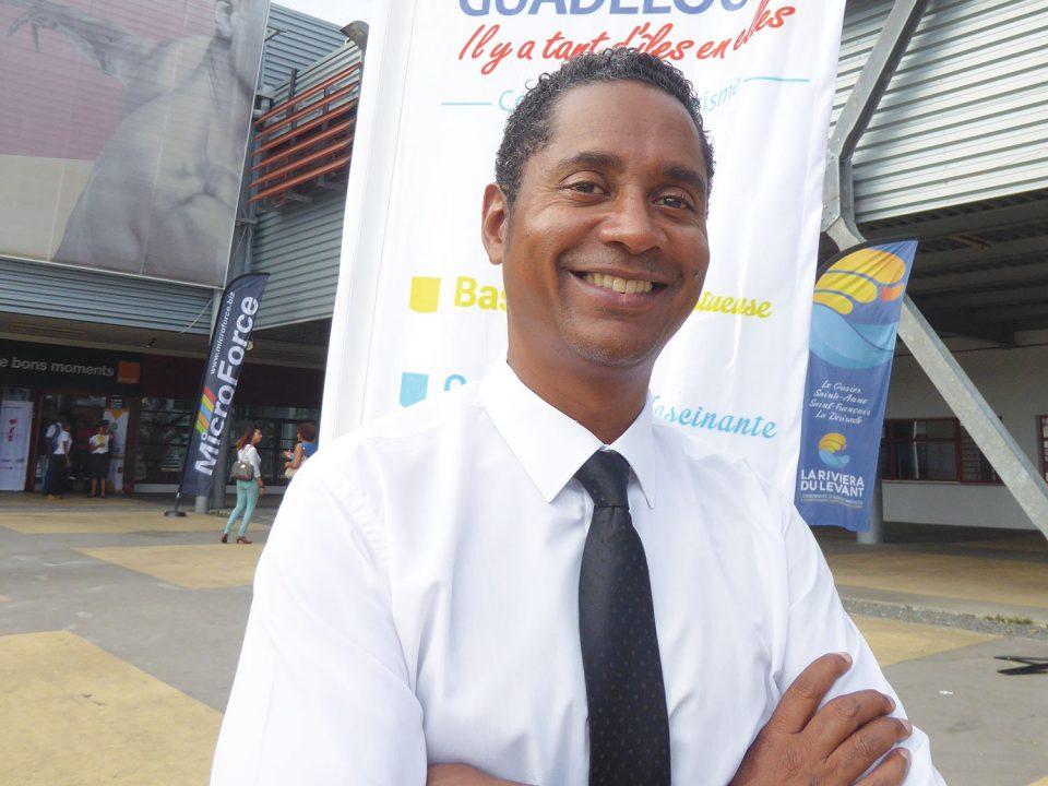 Tourisme en la Guadeloupe : le CTIG mise tout sur le digital