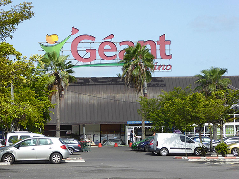 gbh casino