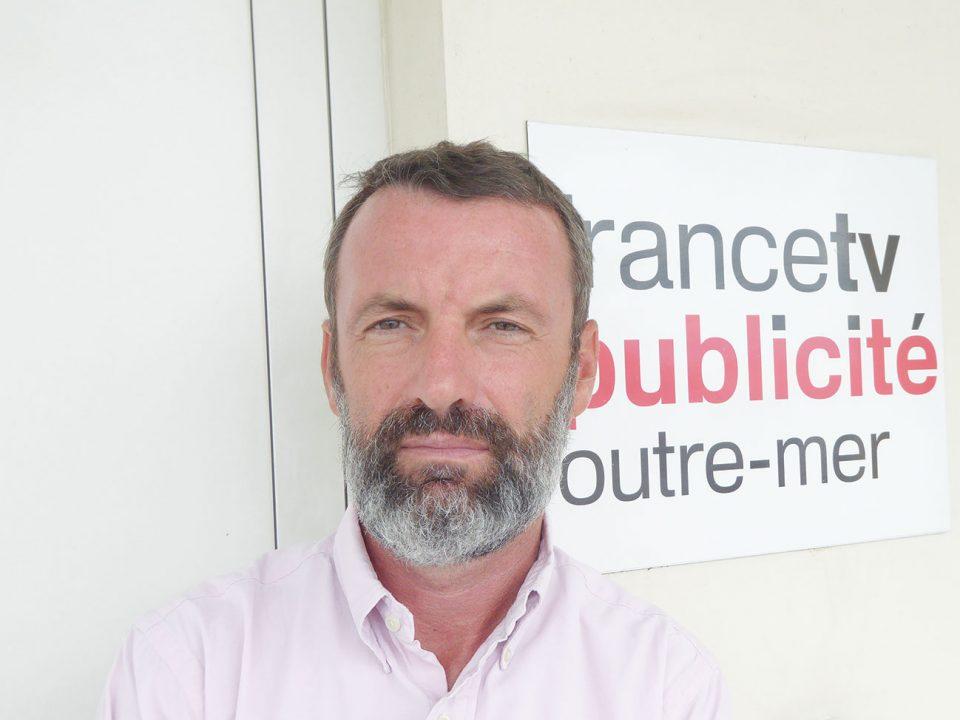 France Télévisions Publicité fait une bonne pioche aux Antilles-Guyane