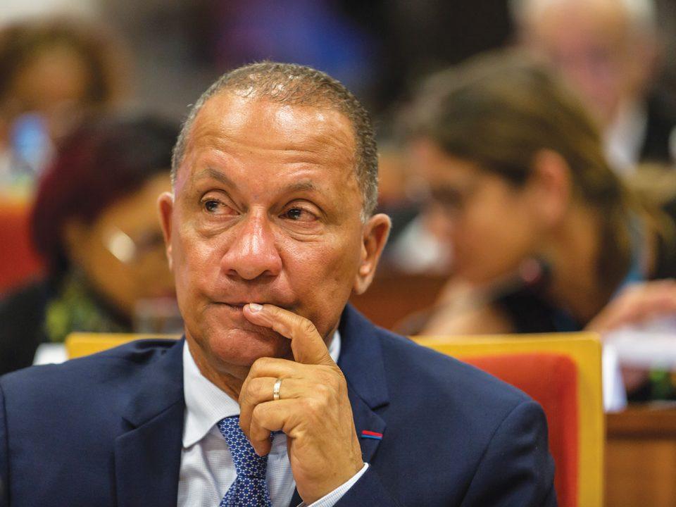 Gestion des finances publiques : la collectivité territoriale de Guyane doit mieux gérer