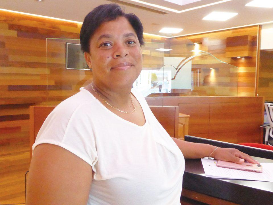 Déchets collectés en Guadeloupe : le territoire peut mieux faire
