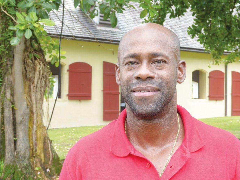 Petite enfance : un secteur en structuration en Guyane
