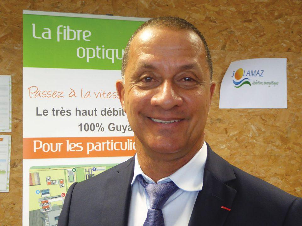 Etats-généraux de Guyane : c'est parti !