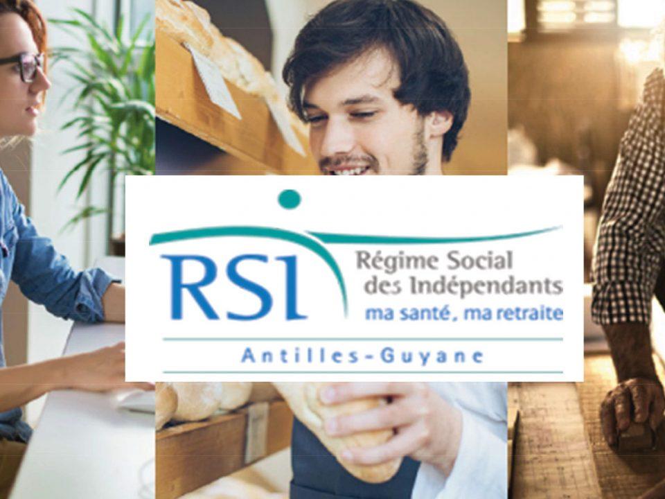 Protection sociale des indépendants : une nouvelle organisation depuis le 1er janvier 2020
