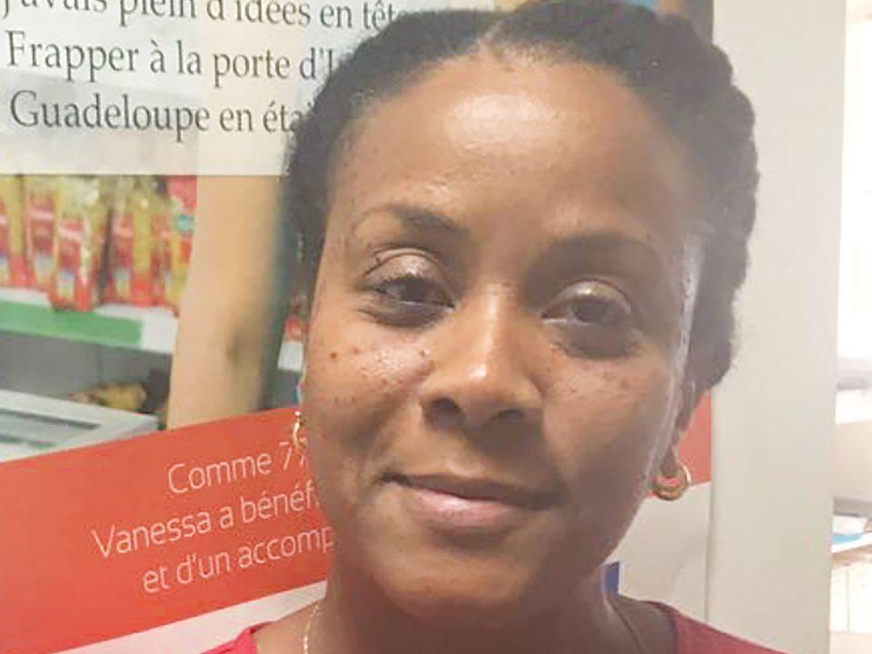 Initiative Guadeloupe trouve son rythme