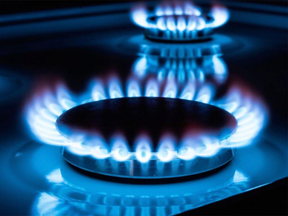 Le gaz, l'énergie de l'avenir ?