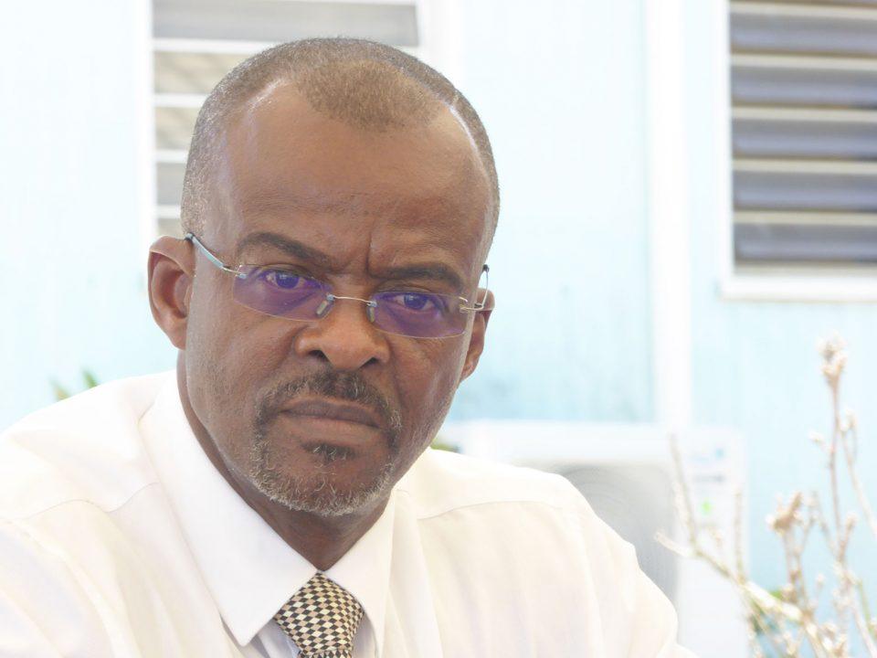 La Région Guadeloupe dévoile sa Programmation pluriannuelle des investissements (PPI)