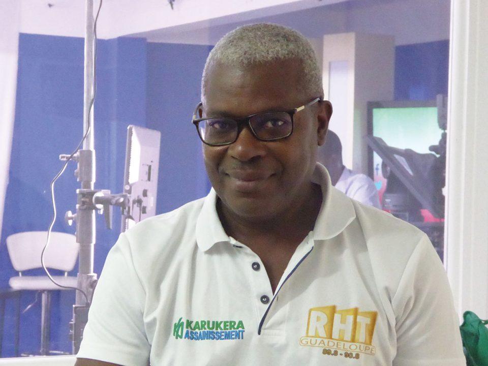 Radios libres : une section syndicale aux Antilles-Guyane