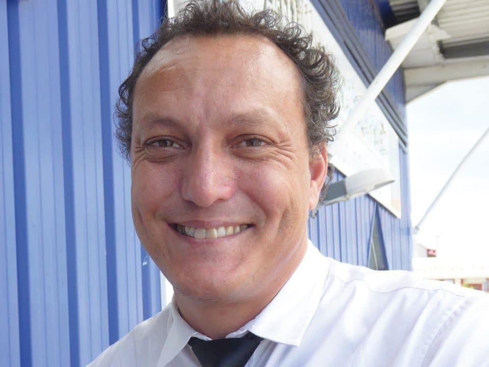 """""""Nous avons la capacité de conforter le haut de bilan d'une quarantaine d'entreprises"""", précise Johan Lacascade, d'Inter-Invest."""