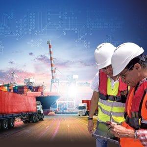 146-montage-port_300_Inter-Entreprises