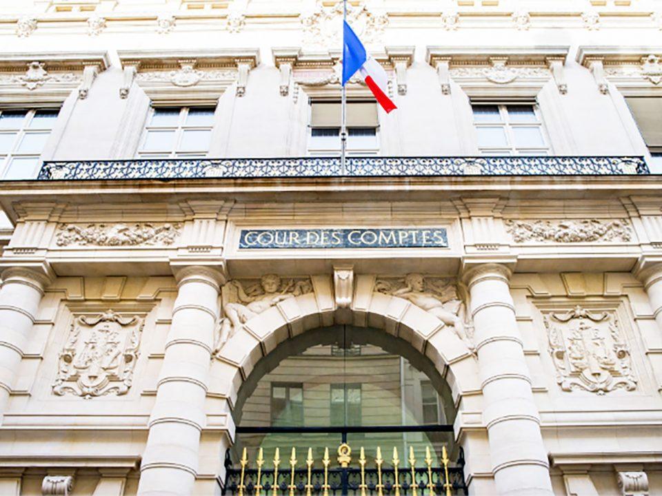 La Cour des Comptes pointe les dysfonctionnements de la complémentaire santé