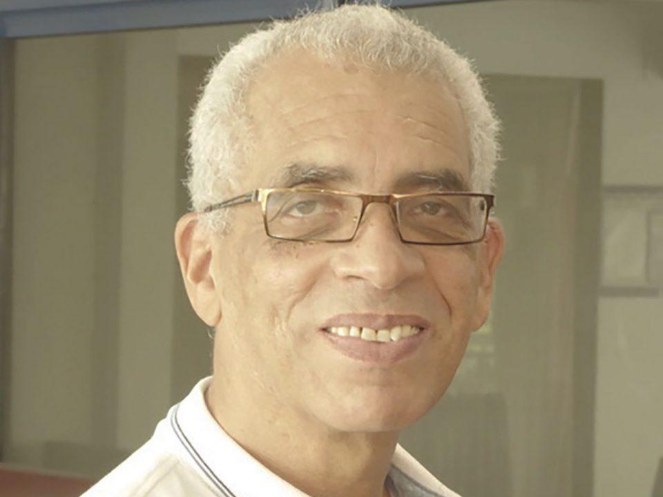 CHU de Martinique : mettre toutes les cartes sur la table  !