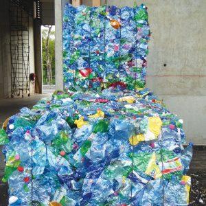 149-Dechet-plastique_300_Inter-Entreprises