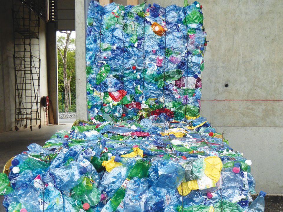 Traitement des déchets ménagers: les atermoiements de Citéo