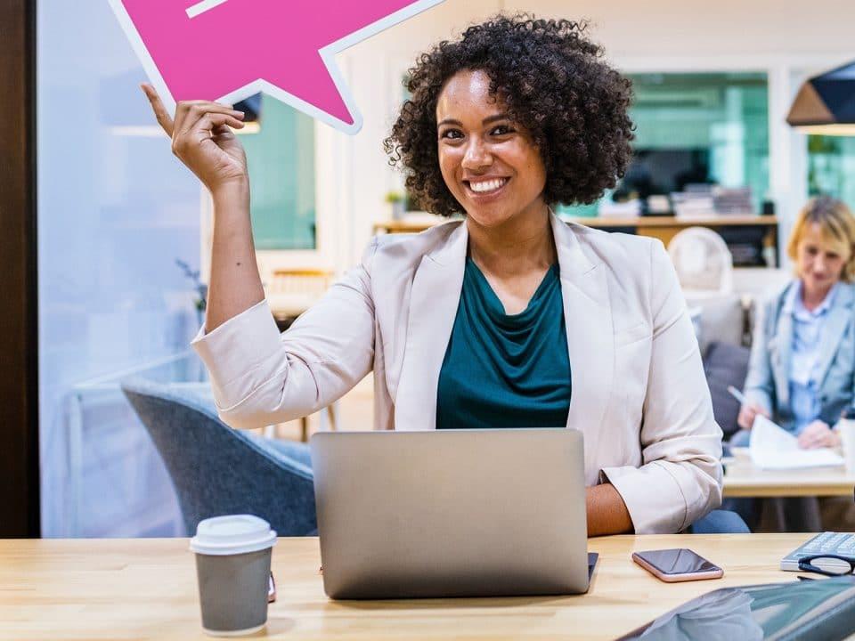L'entrepreneuriat féminin entravé par le milieu familial !