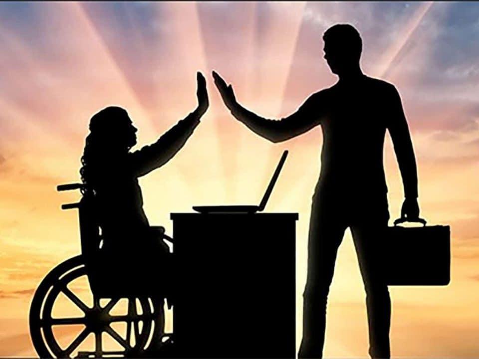 Emploi des personnes handicapées : progrès encore lents aux Antilles-Guyane