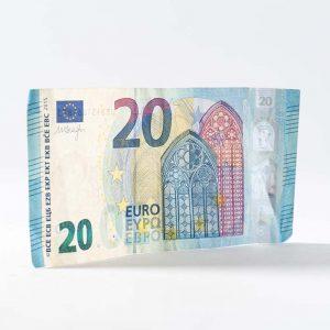 149-euro_banque_finance_Inter-Entreprises_300