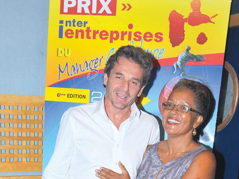 Tourisme : La petite soeur de Nouvelleantilles.com est née