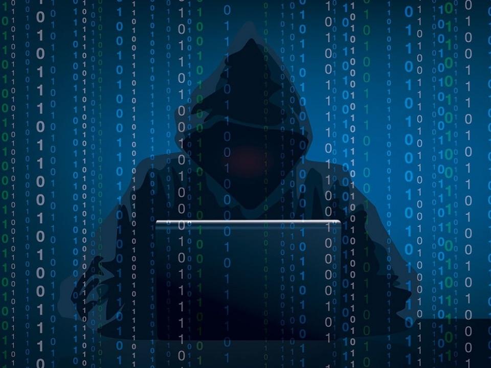 Internet se développe, le Piratage aussi