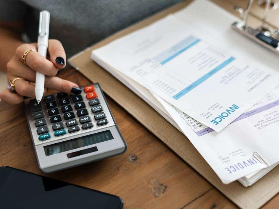 Conservation de factures: l'administration rappelle les règles