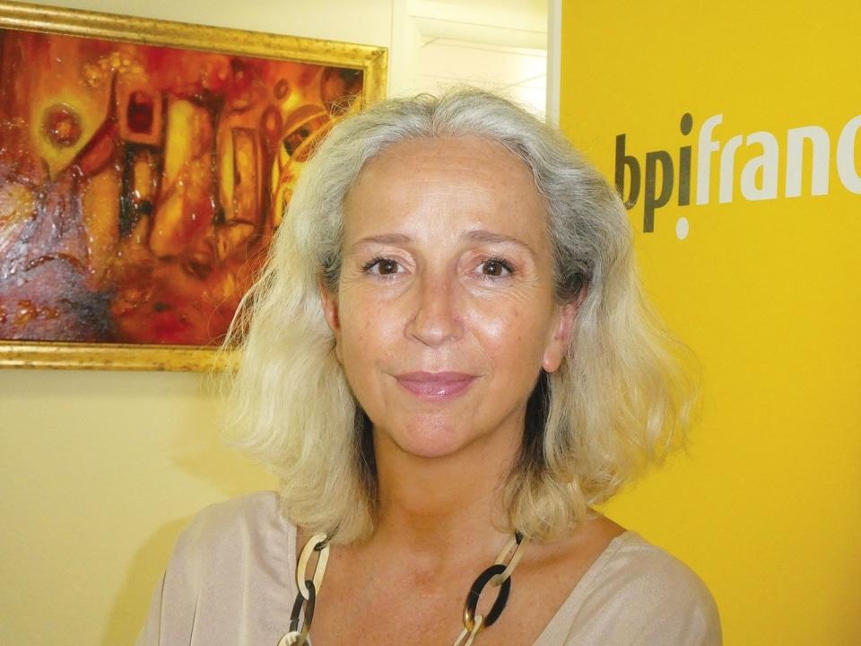 Trois questions à Michèle Papalia, Directrice Antilles-Guyane