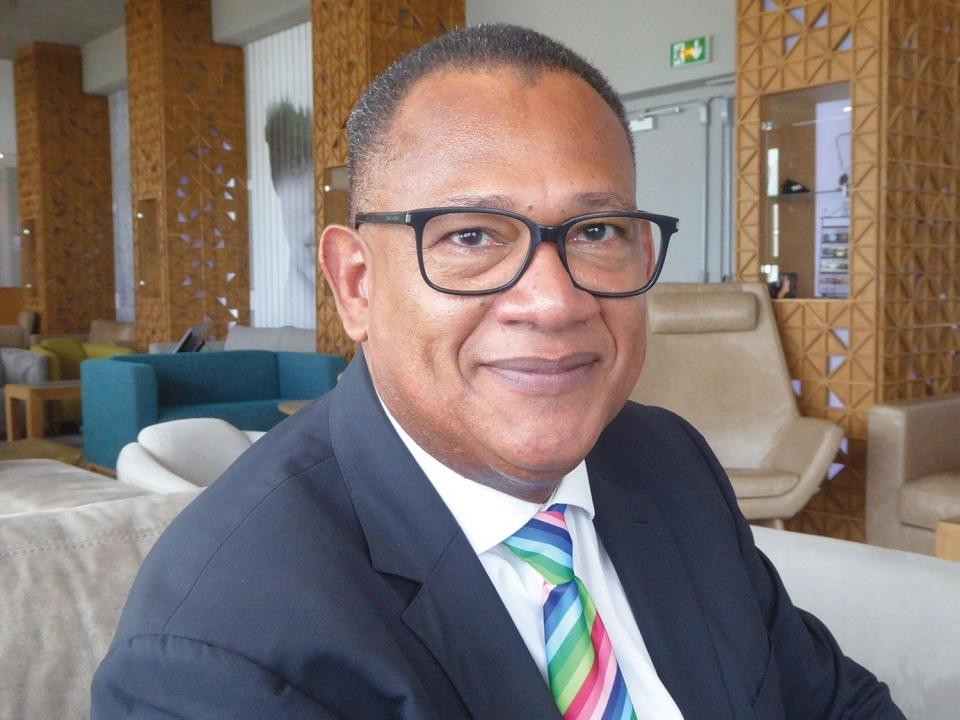 Nouveau record de trafic pour Guadeloupe Pôle Caraïbes
