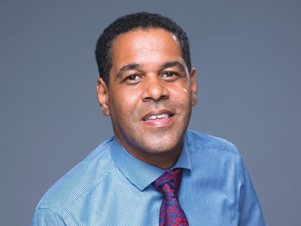 Financement. Trois questions à Philippe Eugène, Directeur des marchés spécialisés Martinique-Guyane au Crédit Agricole