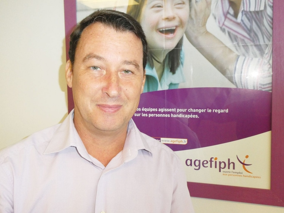 AGEFiPH : se faire accompagner