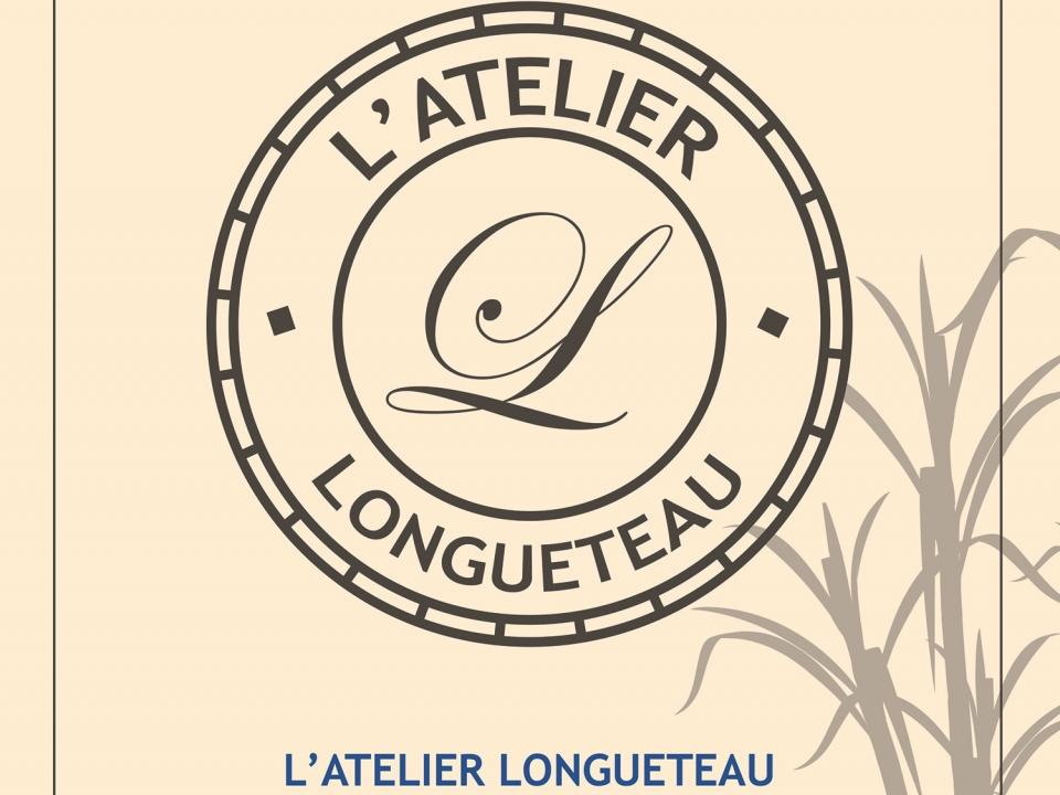 Longueteau : Développer le concept