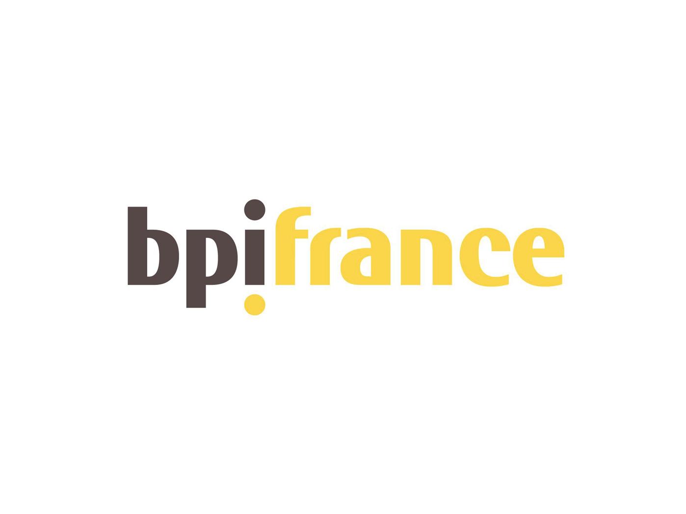 """Questions à François Perret, ambassadeur de l'épargne salariale """"Il ne faut plus opposer profits et salaires"""""""