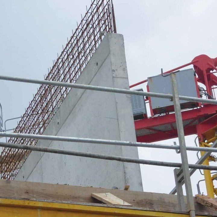 Construction : Batisolid ou construire autrement sous les tropiques