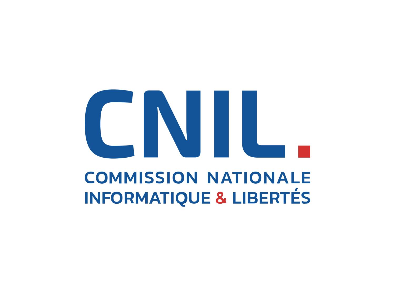 Correspondant de la CNIL Aux Antilles-Guyane