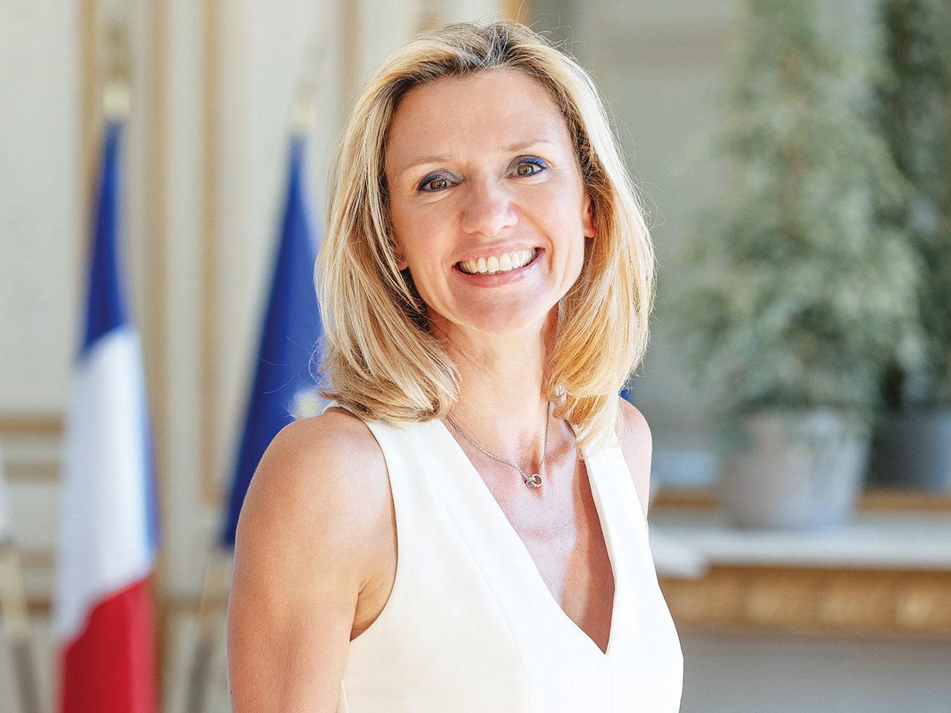 """Questions à Nathalie Malicet, responsable de la commission Cybersécurité de la Compagnie nationale des commissaires aux comptes """"Le vol  de données se généralise !"""""""