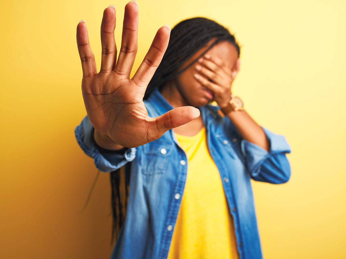 Violences au travail aux Antilles  : les femmes victimes tout au long de la vie !