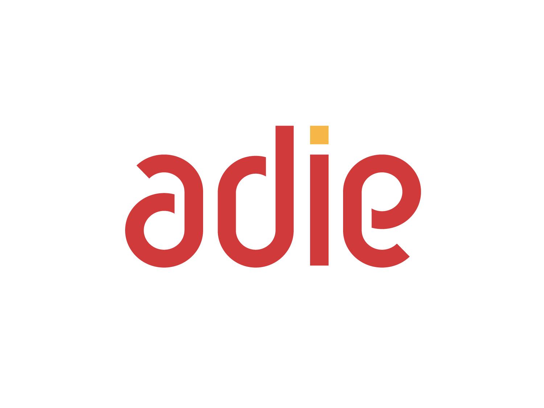 Financement : l'Adie aidé par le ministère des l'Outre-Mer