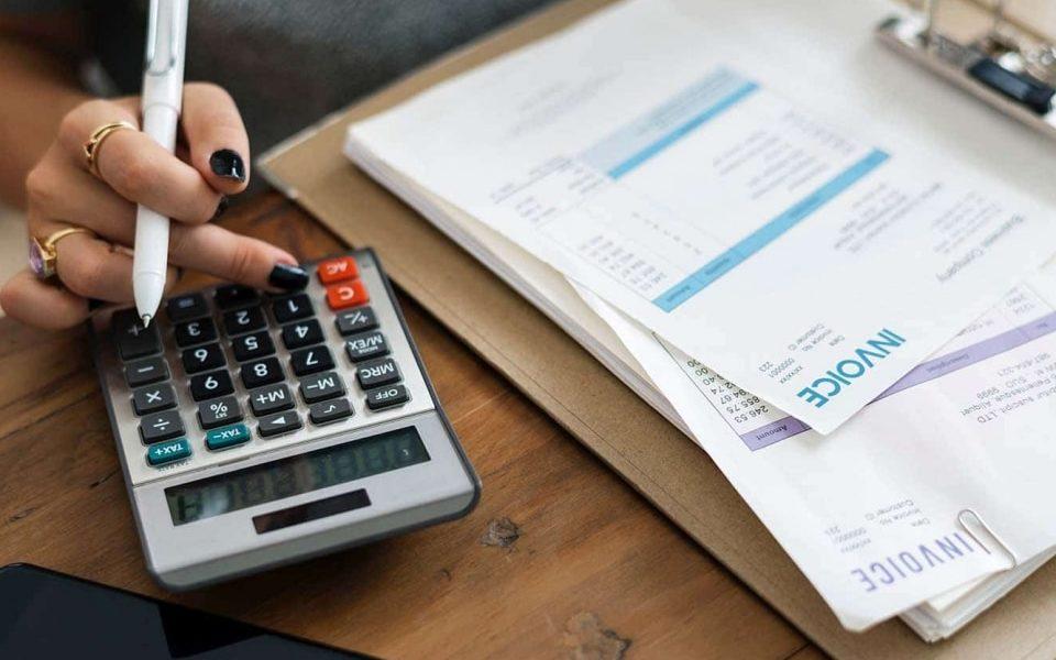 Factures dématérialisées : Bientôt obligatoires interentreprises