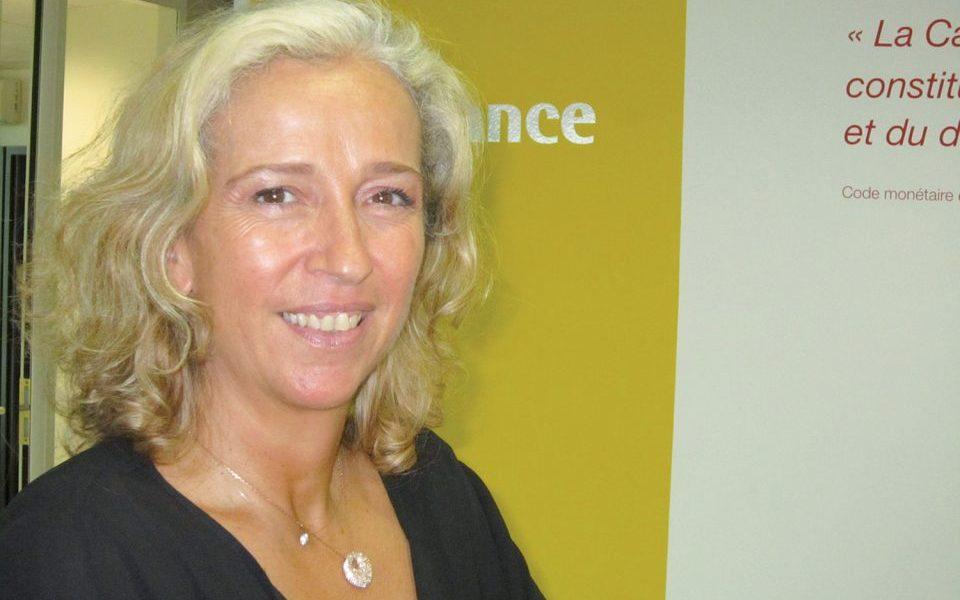 Financement. Trois questions à Michèle Papalia, Directrice Antilles-Guyane BPIFrance