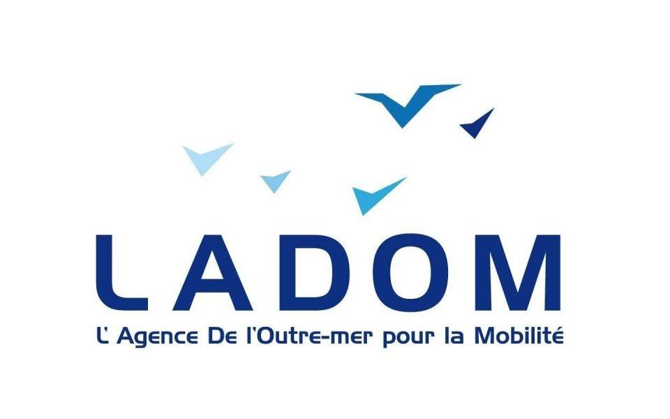 Mobilité Ladom : arrêter le gâchis !