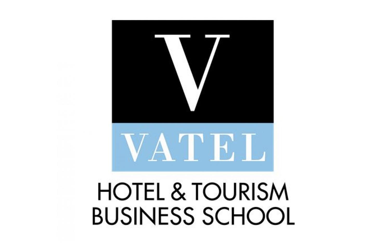 Formation hôtelière : une école Vatel à la rentrée 2020