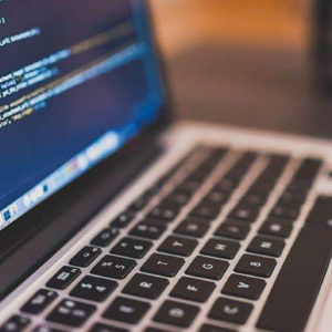 Solidarité face à l'évolution numérique
