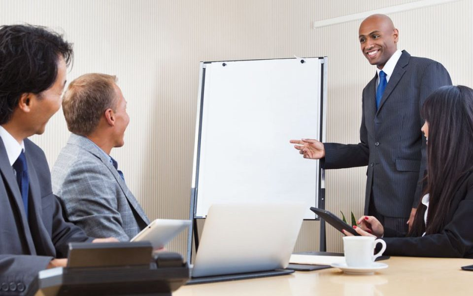 Financement de la formation professionnelle : collecte dématérialisée