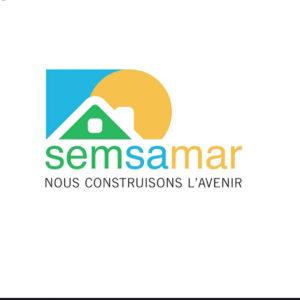 Marché d'état des lieux entrée et sortie parc Semsamar en Guyane