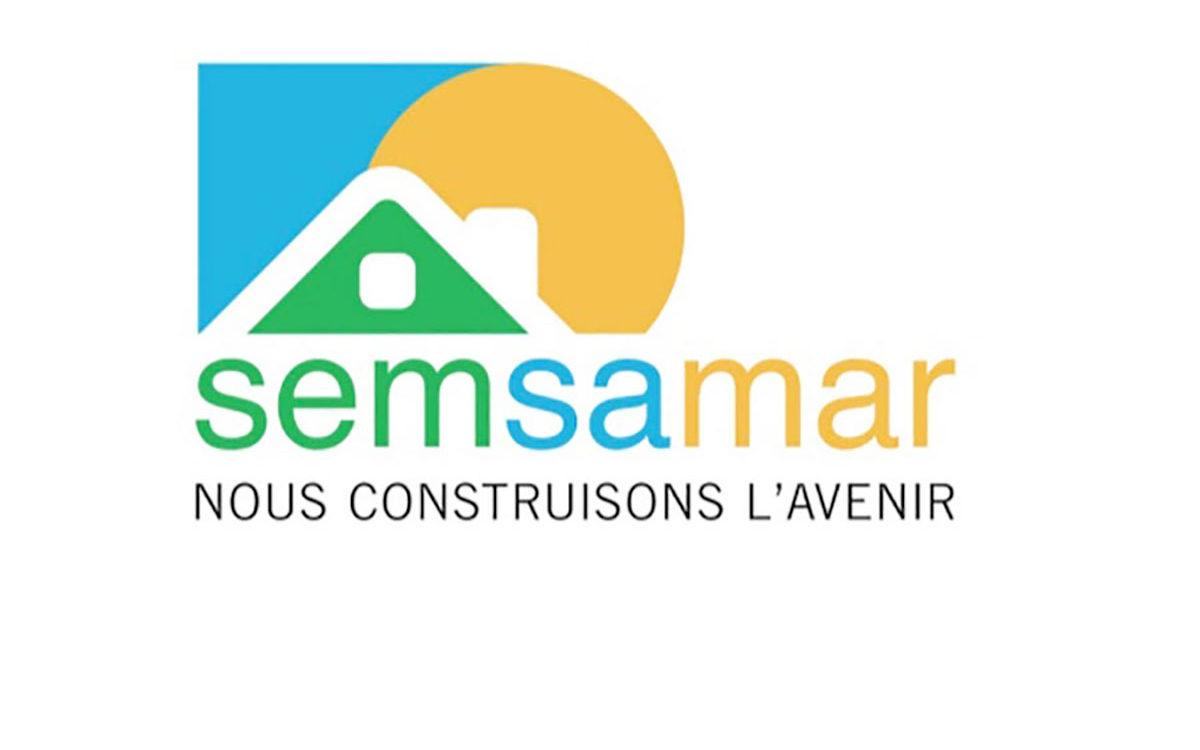 Semsamar en Guyane : appel public à la concurrence